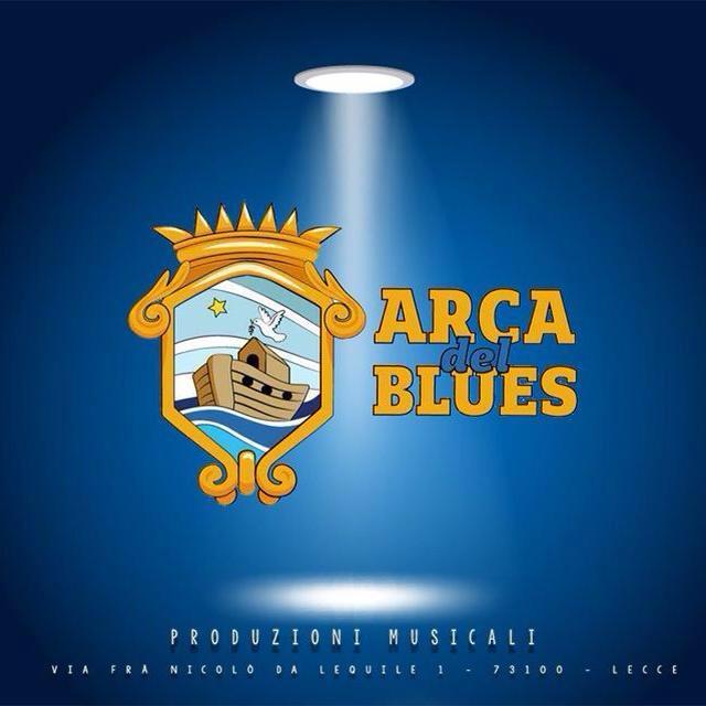 arca_blues