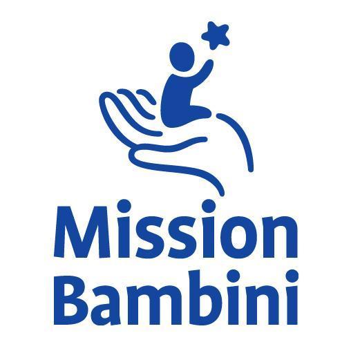 www.missionbambini.org/