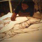 gmp-art-studio-giovanni-manzoni-piazzalunga-19