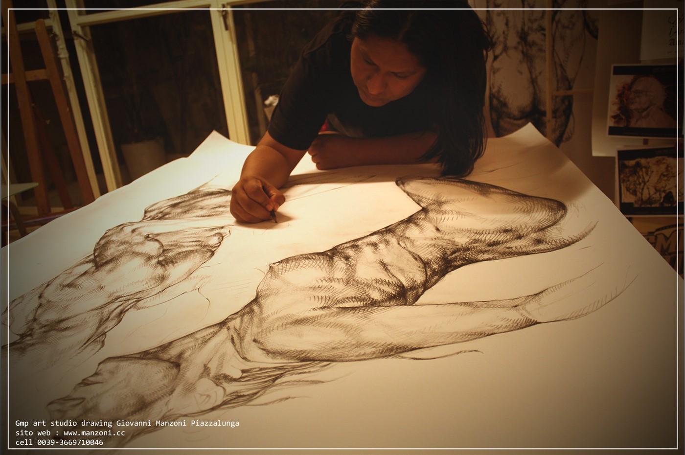 http://www.ditutto.it/magazine/wp-content/uploads/2016/10/gmp-art-studio-giovanni-manzoni-piazzalunga-19.jpg