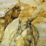 gmp-art-studio-giovanni-manzoni-piazzalunga-20