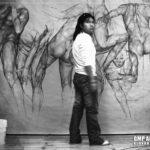 gmp-art-studio-giovanni-manzoni-piazzalunga-21