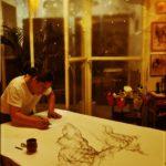 gmp-art-studio-giovanni-manzoni-piazzalunga-8