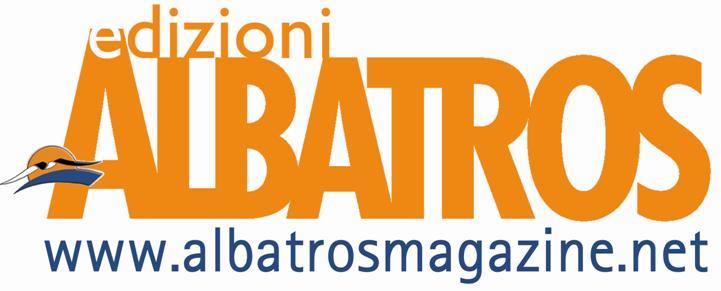 logo-albatros-edizioni