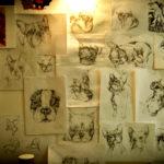 manzoni-studio-gmp-art-di-giovanni-manzoni-piazzalunga-10