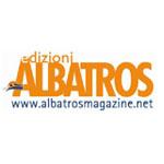 albatrox-_150