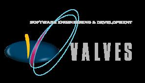 valves_logo_
