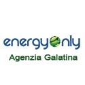 banner125x125_energyone