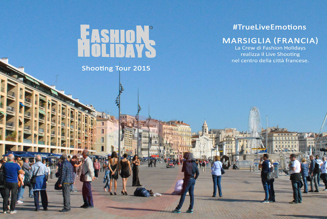Marsiglia 2015