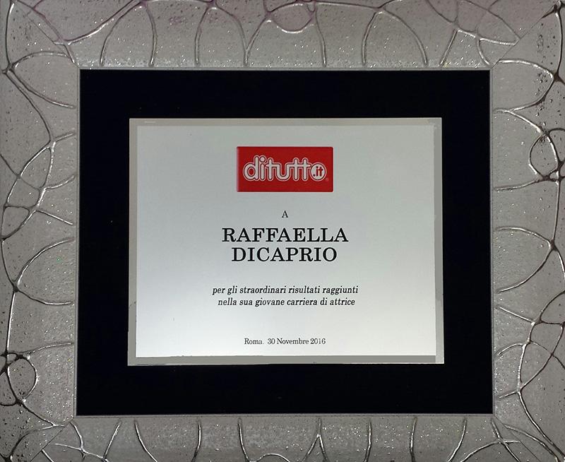 raffaella_dicaprio_targa_2