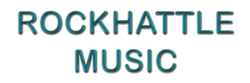 Rockhattle Music Biglietto x impaginazione