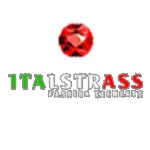 banner_150_italstrass