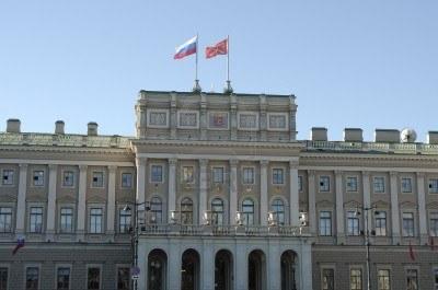Picchiare moglie e figli non sar pi reato in russia for Dove ha sede il parlamento