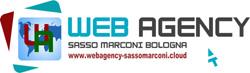 webagemcy-logo