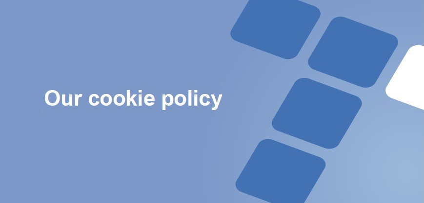 Cookie Policy: OFFICIAL SITE