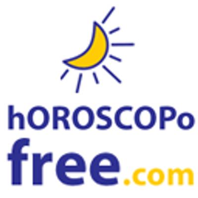 oroscopofree