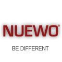 nuewo_logo_Fb