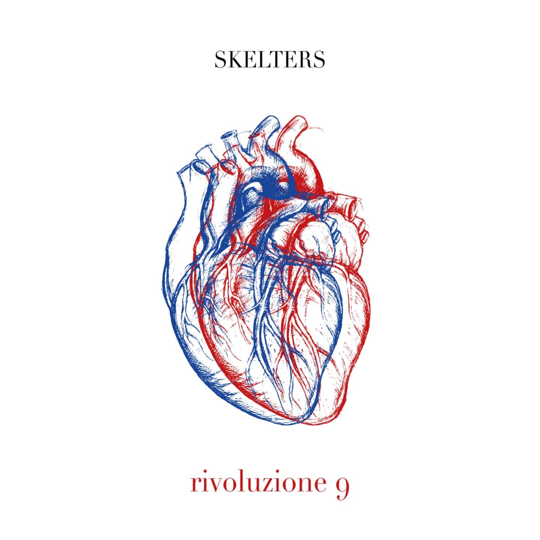 Cover_Rivoluzione9_b