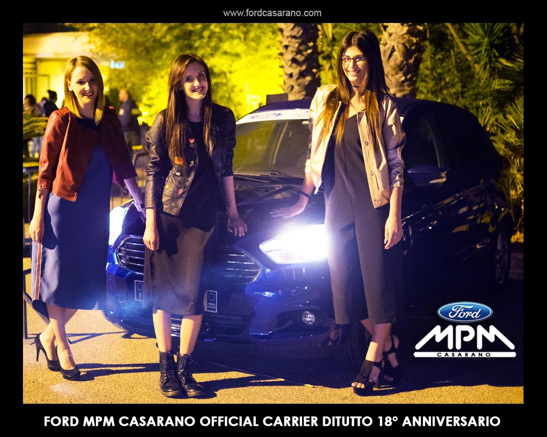 MPM_ANNIVERSARIO