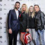 Marco Bagalini, Valeria Marini e Chiara Carradori.JPG_7