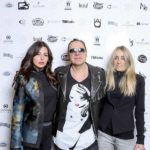 Sara Salvi, Joe T Vannelli e Chiara Carradori.JPG_6