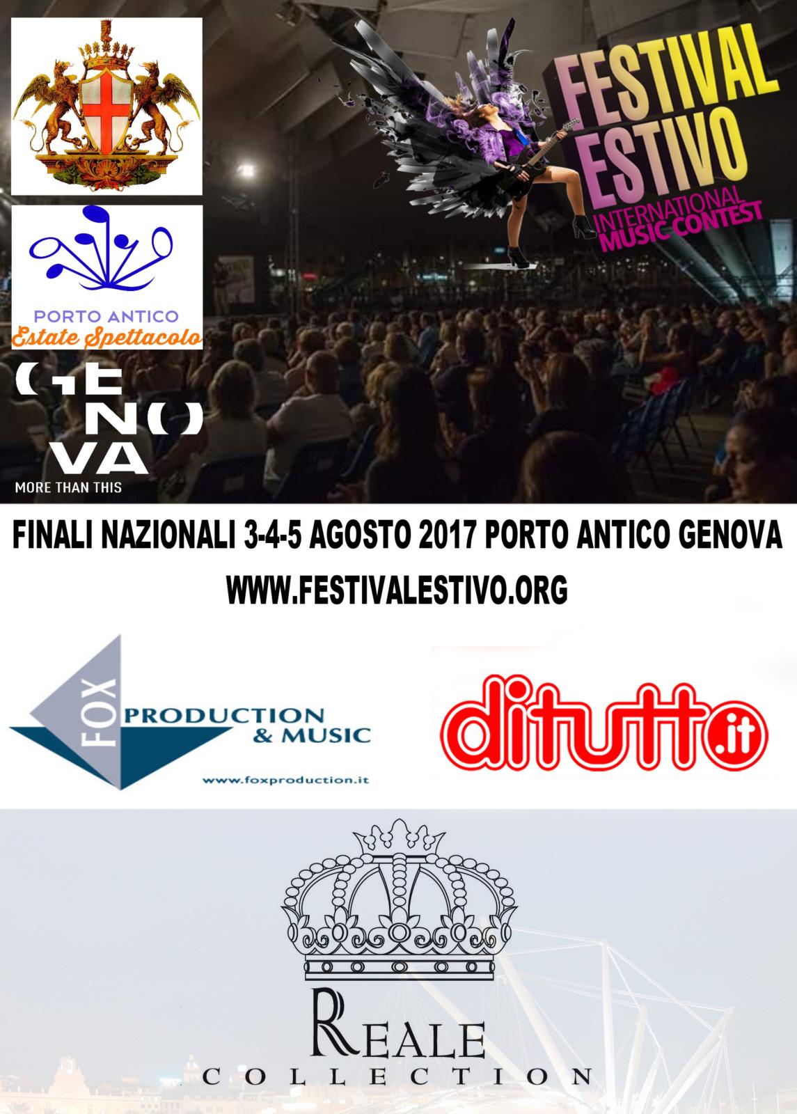 pagina festival 2017 ditutto_2