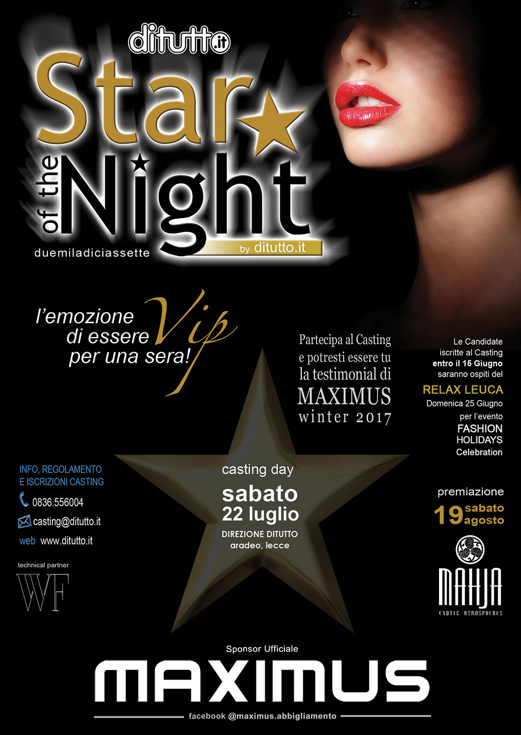 Star 2017 locandina_c