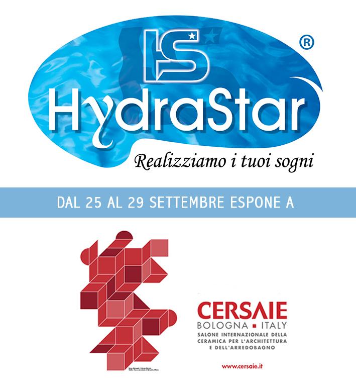 hydrastar_top