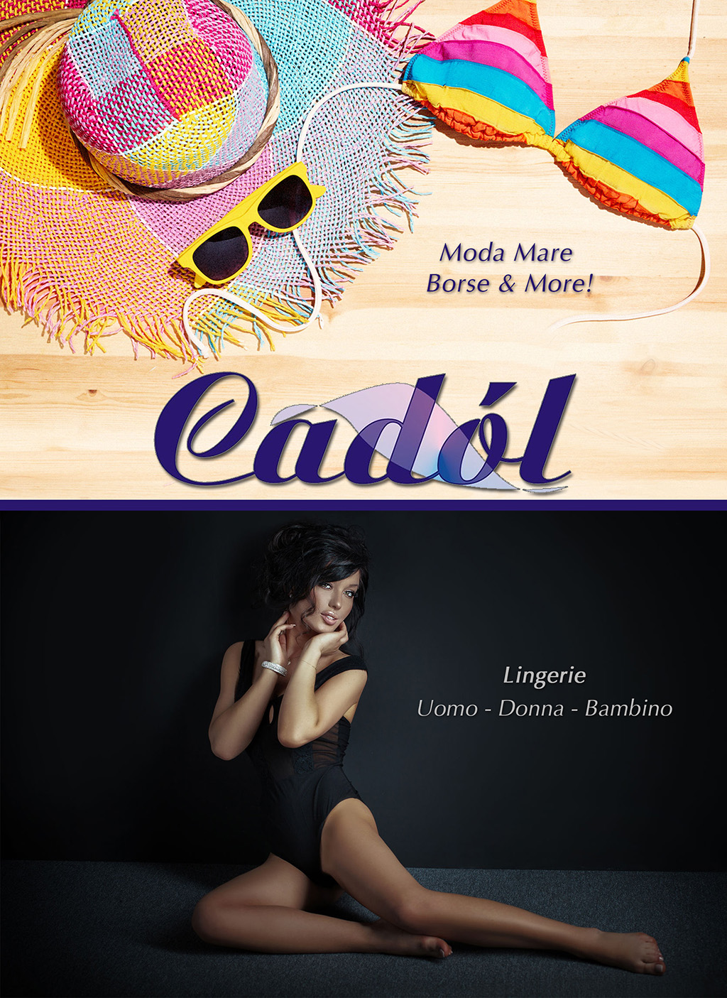 locandina_cadol