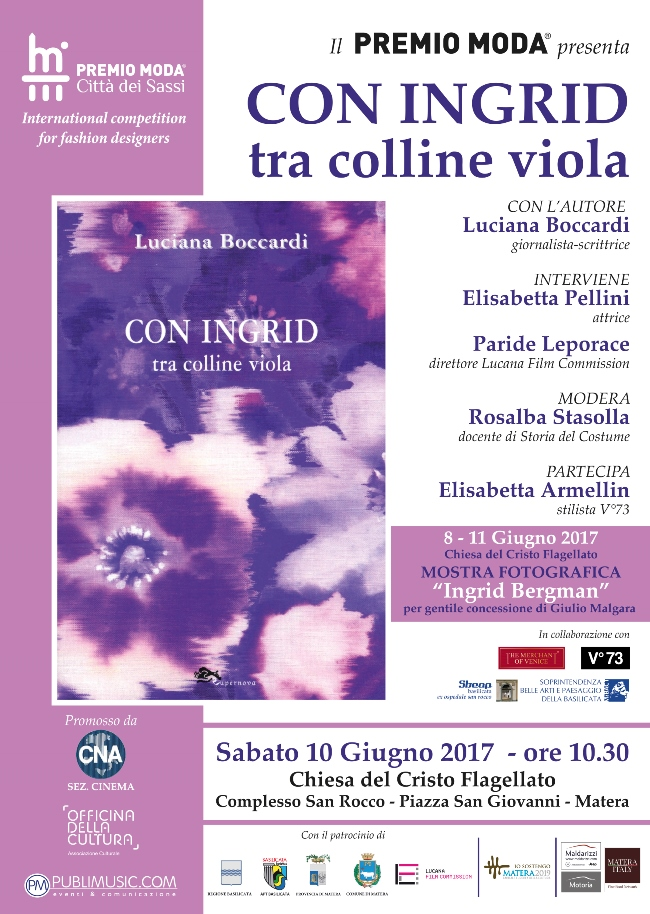 BOCCARDI_locandina Libro_INGRID