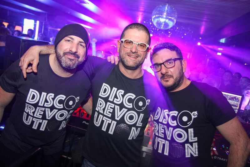 disco_saturday_marzo_201734