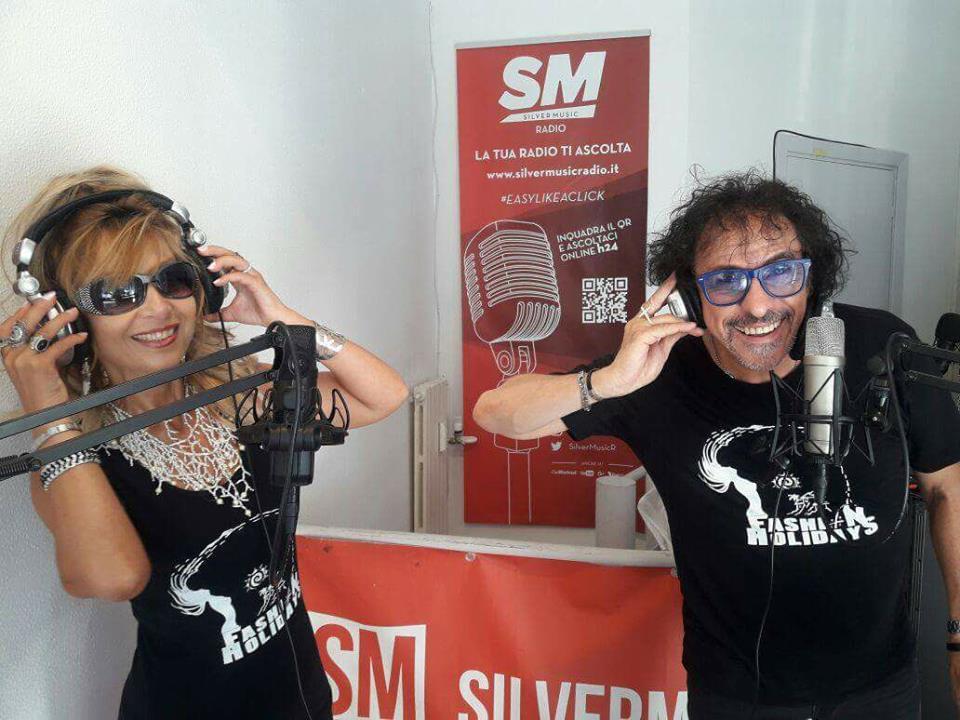 silver_music_radio