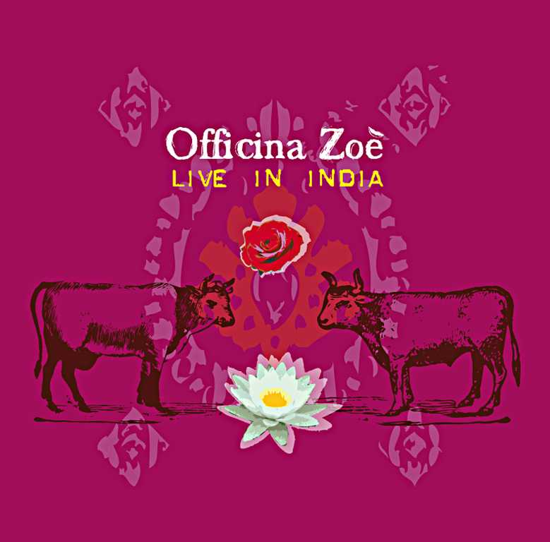 Coperta_zoè_live in india_fr 2d.jpg_3