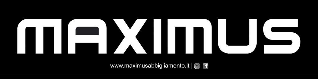 banner_maximus_2017_d