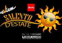 Uccio de santis ditutto official site italy for Leccearredo
