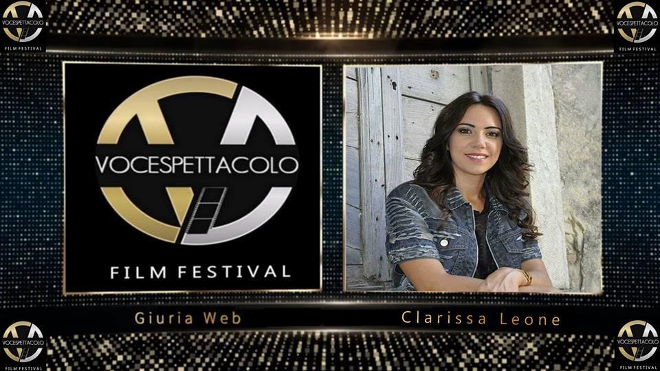 Voce spettacolo film festival le interviste ad alcuni membri della giuria web ditutto - Italian ad hoc interviste ...