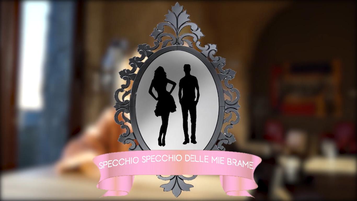 Specchio Specchio Delle Mie Brame Giovedi 22 Ottobre La Prima Puntata Del Programma Tv Dedicato A Benessere Moda E Bellezza Ditutto Official Site Italy